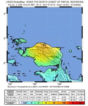 インドネシア75.png