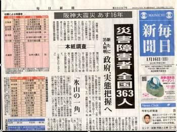H120116毎日朝刊.jpg