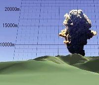 富士噴火.jpg