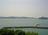 神島外浦港.jpg